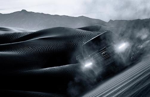 トヨタ・ランクルのモデルチェンジ予想:新型300系はラダーフレームとディーゼルエンジンを改良しSUVの絶対王者として君臨する!