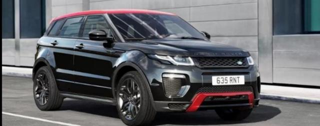車両価格帯は同じでジャンルとしてみると、SUVとなってしまうので、同じ性能を持っていそうですが、全くランクルとは立ち位置が異なるモデルとなります。